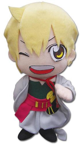 "Magi the Labyrinth of Magic: Alibaba 8"" Plush"