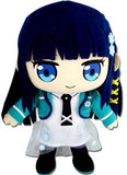 "The Irregular at Magic High School: Miyuki 8"" Plush"