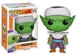 Dragon Ball Z: Piccolo POP! Vinyl (11)
