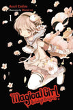 Magical Girl Raising Project: Volume 1 (Light Novel)