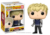 One Punch Man: Genos POP Vinyl