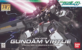 Gundam: Gundam Virtue HG Model