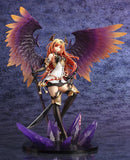 Rage of Bahamut: Dark Angel Olivia 1/8 Scale Figure