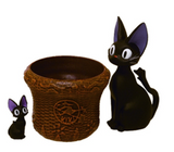 Kiki's Delivery Service: Jiji Mini Planter
