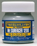 SF-286 Mr. Surfacer 1200