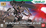 Gundam: Gundam Throne Eins HG Model