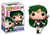 Sailor Moon: Sailor Pluto POP Vinyl