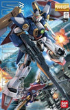 Wing Gundam MG