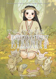 To Your Eternity: Volume 2 (Manga)