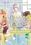 To Your Eternity: Volume 3 (Manga)
