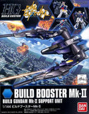 Gundam: Build Booster Mk-II HG Model Option Pack
