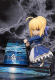 Fate/Grand Order: Saber Altria Pendragon Phone Stand