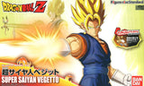 Dragon Ball Z: Figure-Rise Standard SS Vegetto