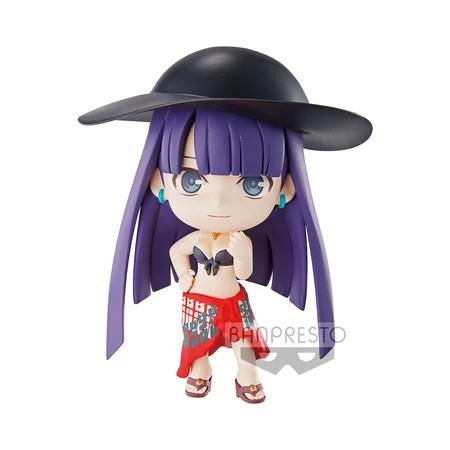 Fate/Grand Order: Saint Martha Kyun Chara Figurine