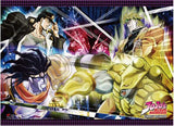 Jojo's Bizarre Adventure: Season 3 Key Art 1 Wall Scroll