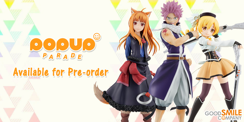 Demon Slayer Nezuko Exploding Blood 1/8 Scale Figure