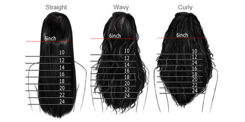 4 true brunette clip in hair extensions sasa tresses hair extensions hair installation and hair care pmusecretfo Choice Image