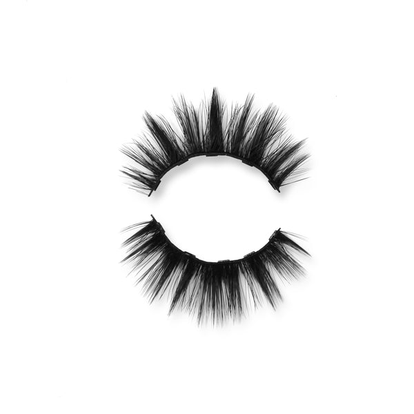 Girls Night Out Silk Magnetic Lash