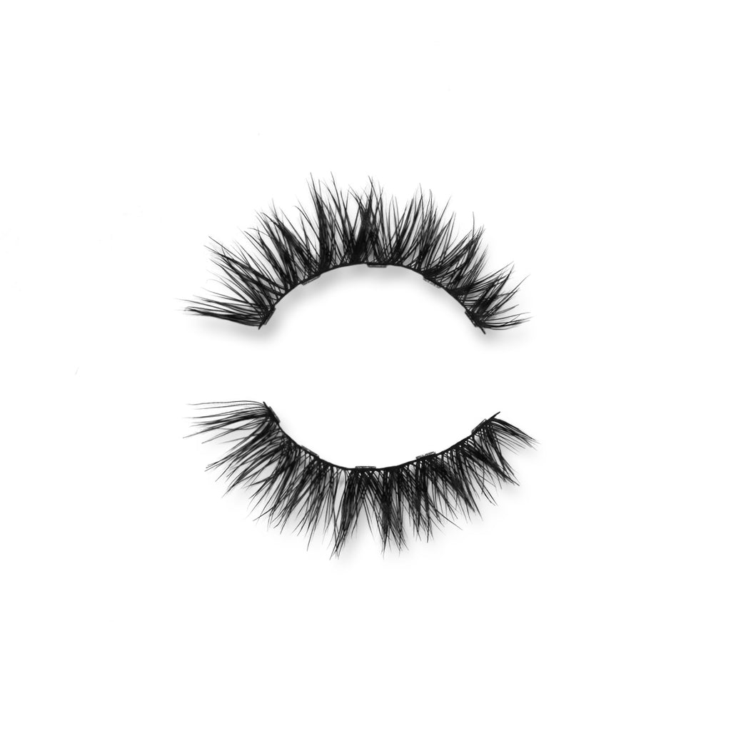 Moi Mink Magnetic Lashes