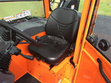 2019 JLG G5-18A 5500 LB DIESEL TELESCOPIC FORKLIFT 4WD ENCLOSED CAB BRAND NEW STOCK # BF9691379-ISNY