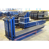 CLASS II, III & IV FORKS IN VARIOUS LENGTHS IN STOCK STOCK # BF92014059BF - Buffalo Forklift LLC
