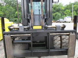 "2000 HYSTER H360XL 36000 LB DIESEL FORKLIFT PNEUMATIC 143/147"" 2 STAGE MAST STOCK # BF9731919-PEMS - united-lift-equipment"