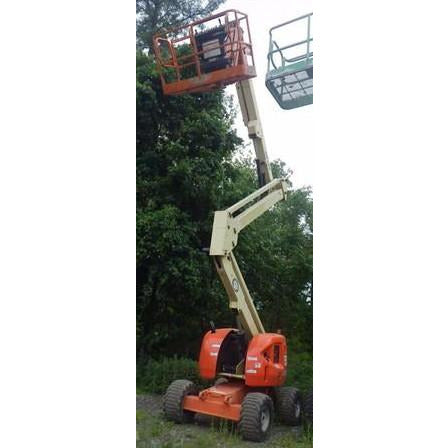 2006 JLG 450AJ ARTICULATING BOOM LIFT AERIAL LIFT 45' REACH DIESEL 4WD 1400 HOURS STOCK # BF923879-PENY - united-lift-equipment