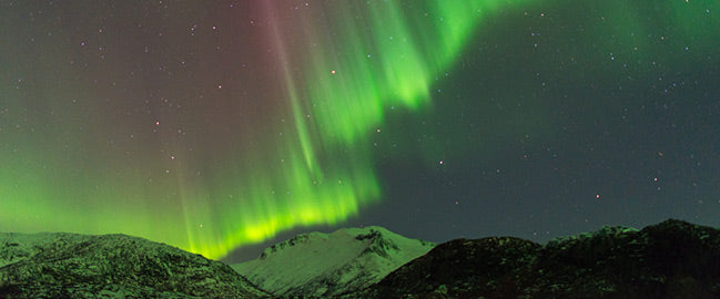 10 Essential Tips for Northern Lights Photography
