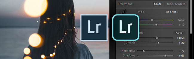 Speed Up Lightroom - Apply Develop Edits in the Optimal Order