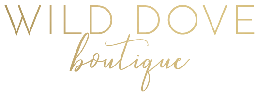 Wild Dove Boutique