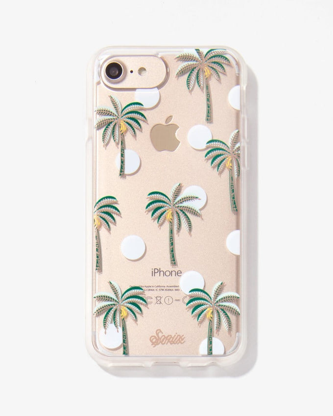 Sonix Bora Bora iPhone 6/7/8 Plus Case
