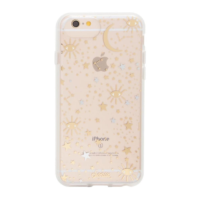 Sonix Cosmic iPhone 6/7/8 Case | Wild Dove Boutique