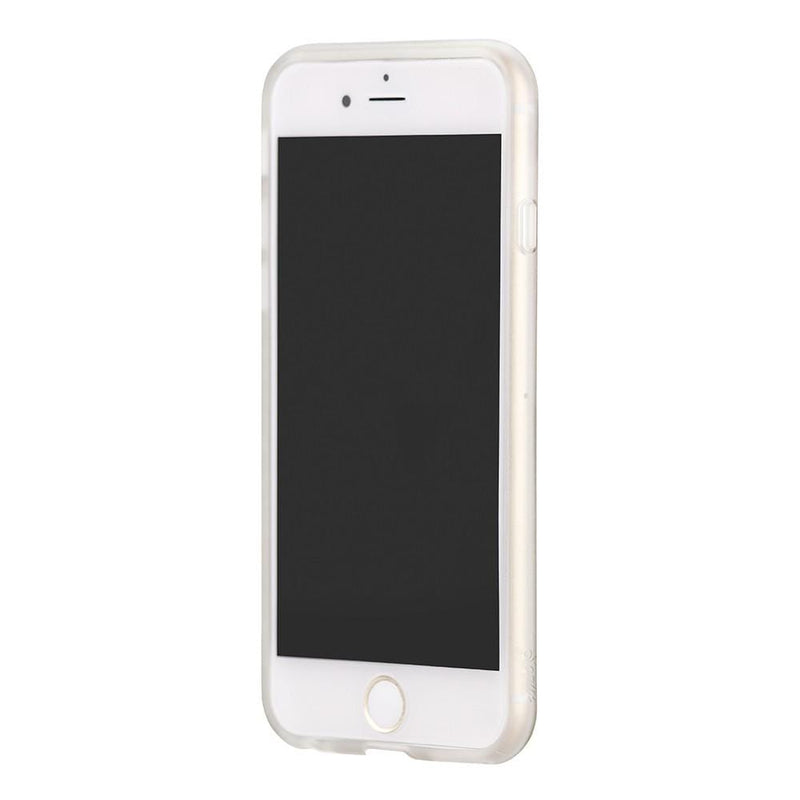 Sonix Coconut iPhone 6/7 Plus Case