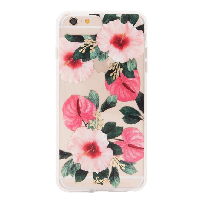 Sonix On Holiday iPhone 6/7/8 Plus Case | Wild Dove Boutique