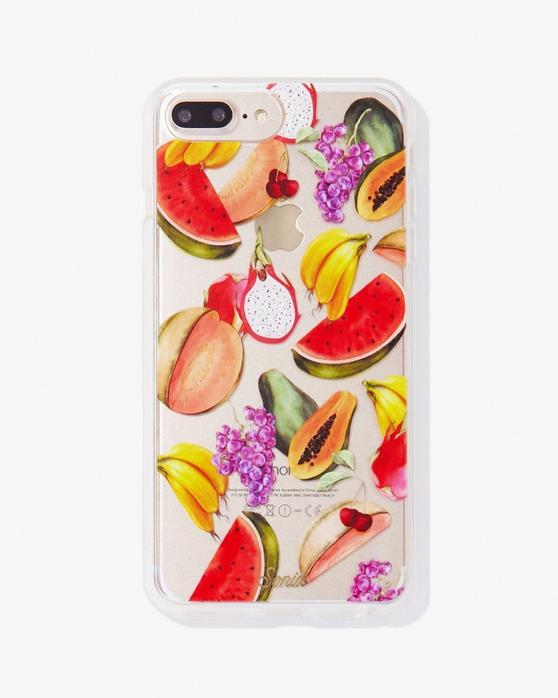 Sonix Tutti Frutti iPhone 6/7/8 Plus Case