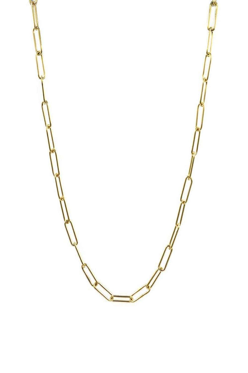 Vida Chain Necklace