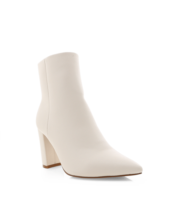 Billini Whitney Heel