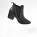 Sol Sana Bruno Boot Black