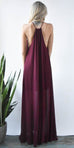 Show Me Your Mumu Bronte Maxi Dress