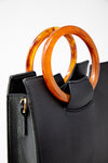 Fillmore Handbag