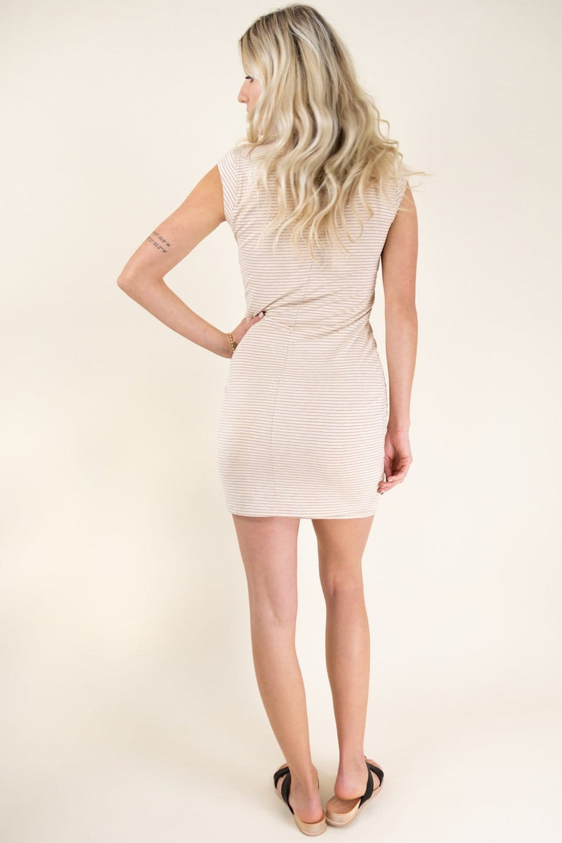 Gentle Fawn Charlotte Dress | Wild Dove Boutique