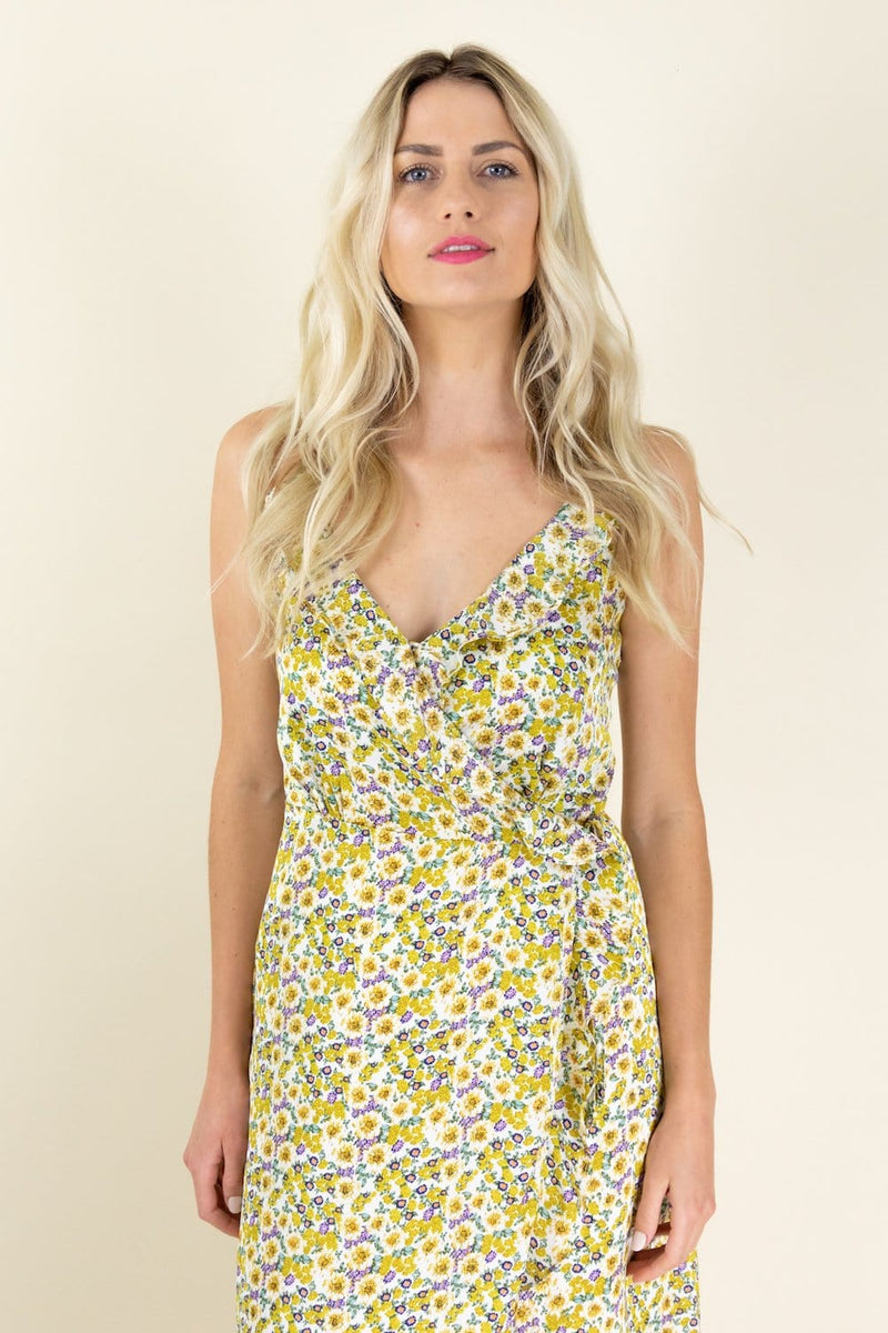 Heartloom Peyton Dress | Wild Dove Boutique