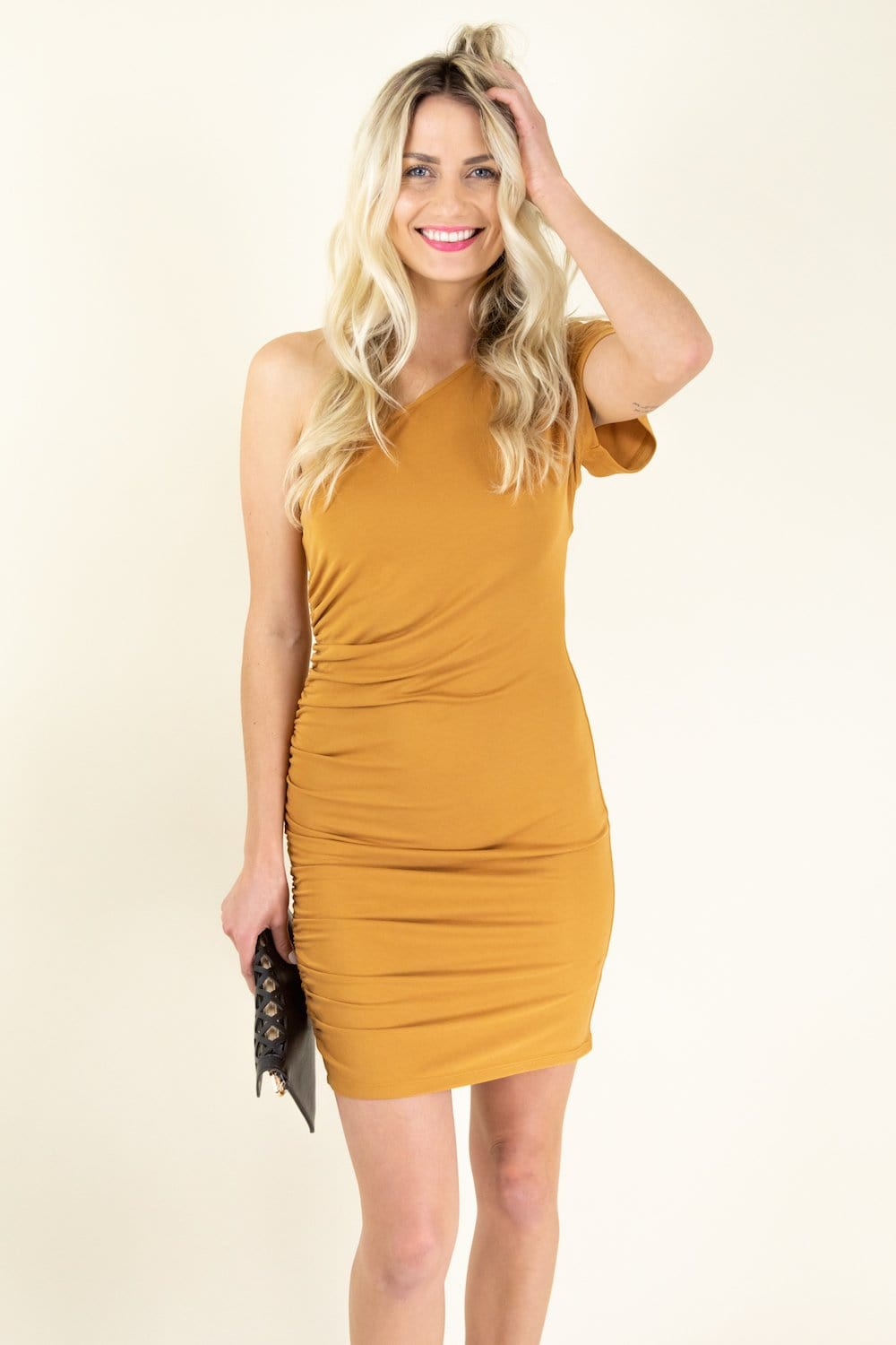 Gentle Fawn Savannah Dress | Wild Dove Boutique