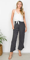 Stillwater The Olsen Pant