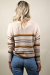 Heartloom Maya Sweater
