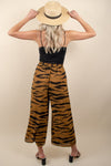 Show Me Your Mumu Explorer Pants Great Tiger