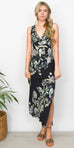 Free People Never Too Late Maxi.