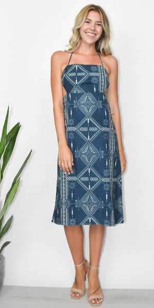 Cleobella Sanara Dress
