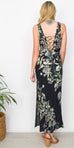 Free People Never Too Late Maxi