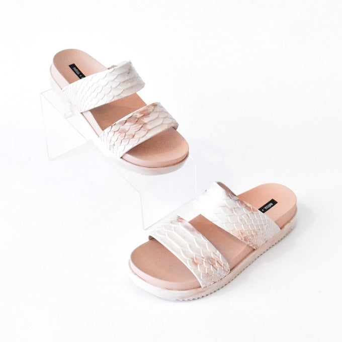 Melissa Baja East Cosmic Slides
